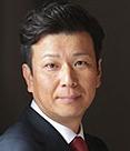 丸投げ自動収益プロジェクト・河田隆夫.PNG