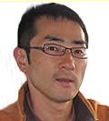 PPCアフィリエイト顧問・津田明.PNG